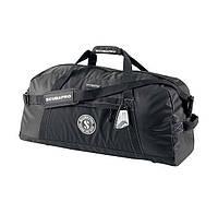 Сумка Scubapro Jumbo Bag