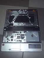 Корпус для ноутбука eMachines E640G