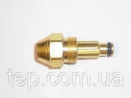 Giersch GU100 Форсунка Delavan HV1,5