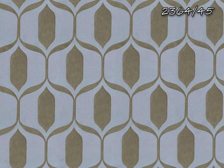 Ткань для штор Ar Deco 2364