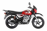 Мотоцикл Bajaj Boxer 150X (offroad)
