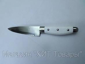 """Нож Profissional Master """"Rasavi"""" 13 см!Акция, фото 3"""