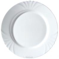 Тарелка подставная Luminarc Cadix 27.5 см (D7380)