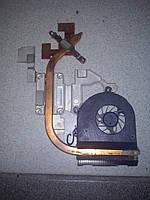 Система охлаждения Adda Ab7905MX-EB3