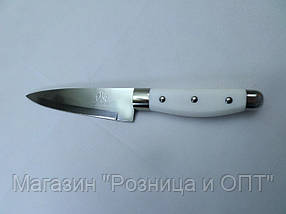 "Нож Profissional Master ""Rasavi"" 13 см!Опт, фото 2"