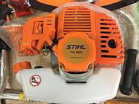 Мотокоса Stihl FS350