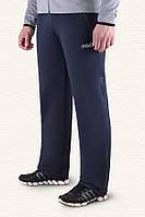 Мужские спортивные брюки, 54,56,58 размеры
