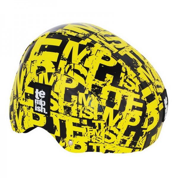 Шлем детский Tempish Crack C (AS) M