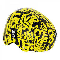 Шлем детский Crack C (AS)