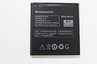 Аккумулятор BL209 Lenovo A516 A706 A760 A820E A378T A398T A788T
