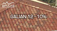 Акция на Галлиан 12!