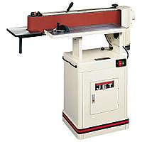 Станок для шлифовки кантов JET EHVS-80 (230 В)
