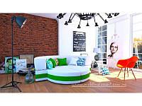 Ліжко Ларго, фото 1