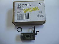 Переключатель газовой поверхности Bosch 00167286, фото 1