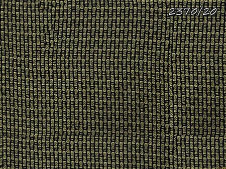 Ткань для штор Ar Deco 2370