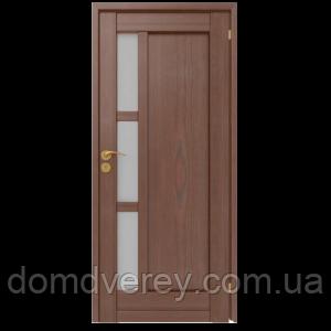 Двери межкомнатные Верто, Лада 2.0
