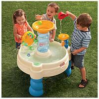 Водний Столик дитячий Little Tikes 620300M