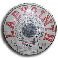 Щелевая лента LABYRINTH 500/100