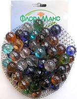 Декоративные камни К16.001