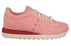 Жіночі кросівки SAUCONY JAZZ ORIGINAL SWEATER PACK (S60295-3)