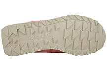 Женские кроссовки SAUCONY JAZZ ORIGINAL SWEATER PACK (S60295-3), фото 3