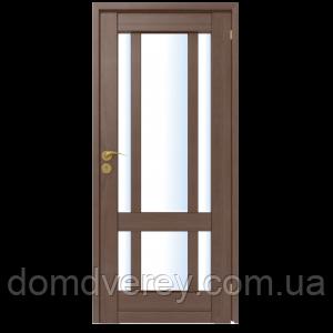Двери межкомнатные Верто, Лада 3.1