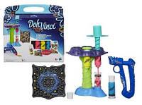 DohVinci Микшер цветов Play Doh Hasbro