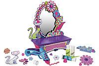 DohVinci Туалетный столик Play Doh Hasbro