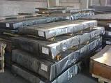 Лист конструкционный 12 14 16 18 20  сталь 45  стальной сталь 20  купить стальные толщина гост ст вес цена, фото 3