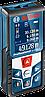 Bosch GLM 50 C дальномер лазерный (0601072C00)