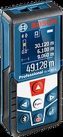 Bosch GLM 50 C дальномер лазерный (0601072C00), фото 1