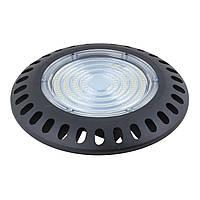 LED Светильник Евросвет для высоких потолков 100W 6400К IP65 EB-100-03 000039426