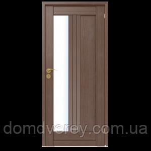 Двери межкомнатные Верто, Лада 3а.1