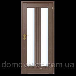 Двери межкомнатные Верто, Лада 3а.2