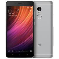 Смартфон Xiaomi Redmi Note 4 3\64, фото 1