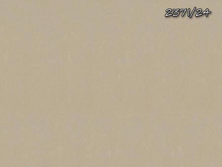 Ткань для штор Ar Deco 2371