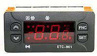 Микропроцессор Eliteh ETC-961 (однодатчиковый)