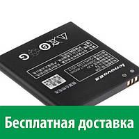 Батарея Lenovo A516 (BL-209) Original (Леново А516, А 516)