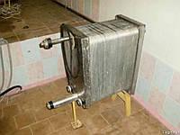 Продам охладитель молока пластинчатый ООЛ-5