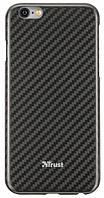 Чехол накладка TRUST Urban iPhone 6 (4`7) - Kova Carbon Case