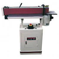 Станок для шлифовки кантов JET OES-80 CS (230 В)