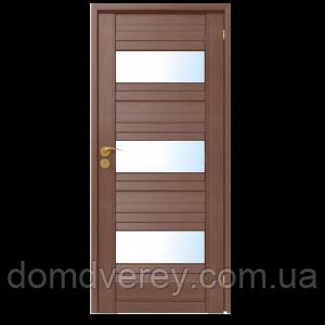 Двери межкомнатные Верто, Лада 6.3