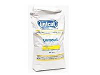 UNIBORD 674 клей-расплав для кромкооблицовочных станков