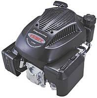 Двигатель бензиновый Loncin LC1P65FA (4 л.с., вертикальный вал)