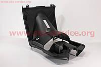 Yamaha JOG ARTISTIC пластик - передний надколенный