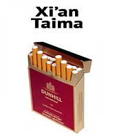 Ароматизатор Xi'an Taima Dunhill 5мл.