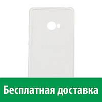 Чехол-бампер Remax для Xiaomi Mi Note 2 (ультратонкий) (Сяоми (Ксиаоми, Хиаоми) Ми Ноте 2, Ми Ноут 2)