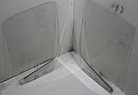 Скло двері Mercedes Sprinter 315 906 Мерседес Спринтер