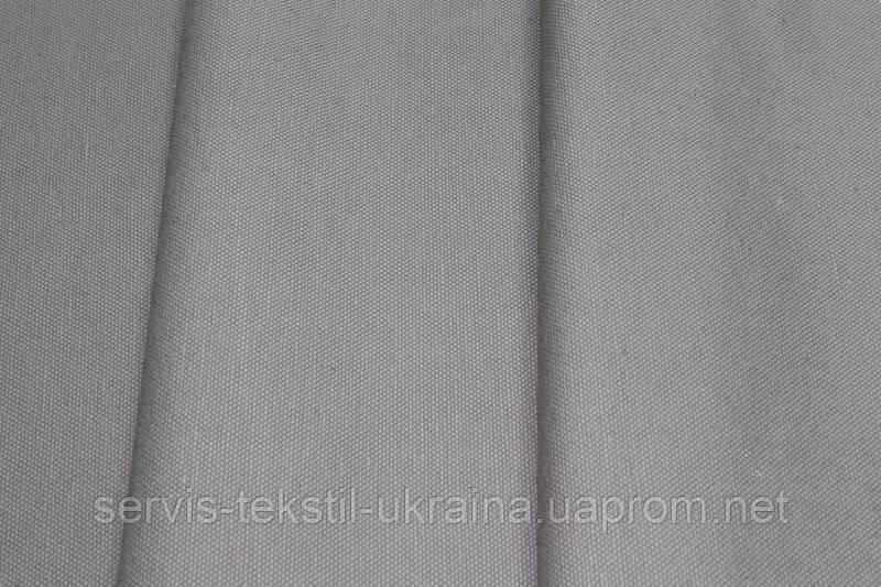 Ткань мебельная 11С214-ШР+Гл+ВМО
