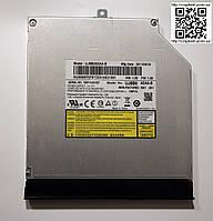 Оптический привод UJ8B0 Panasonic DVD-RW